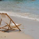 chair-515220_1280