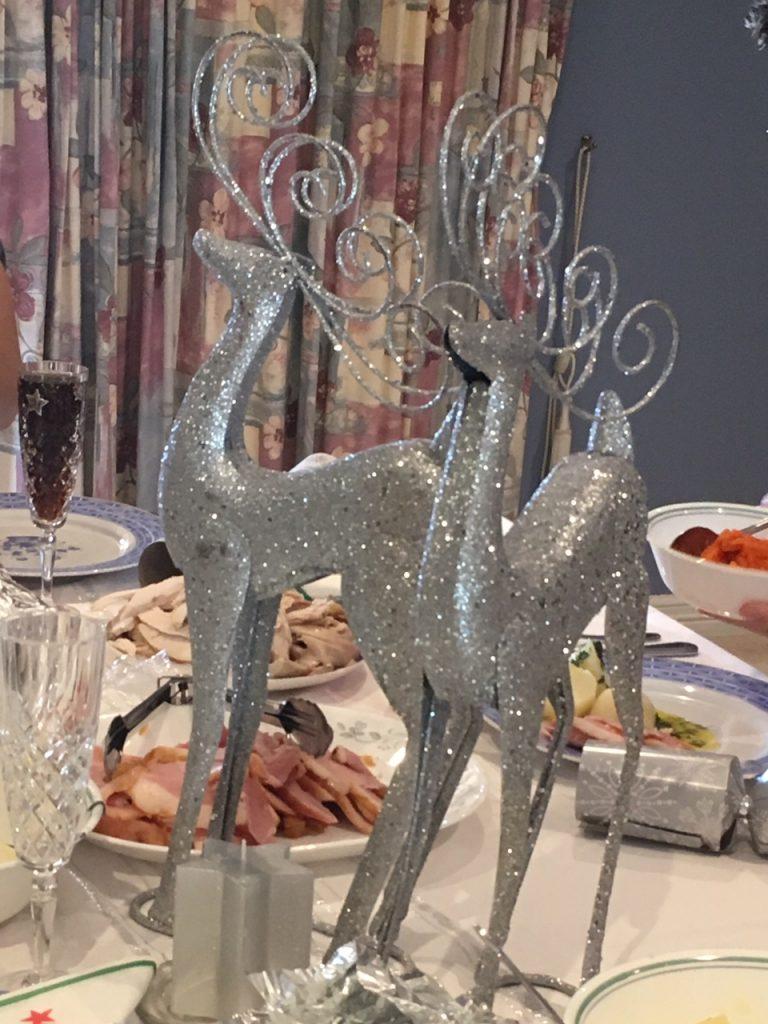 reindeer-large