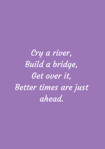 Bridge quote
