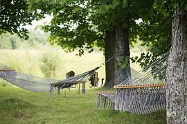 hammocks-413714__180