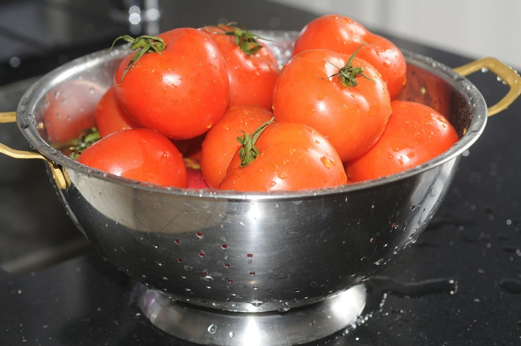 tomatoes-620383_1280
