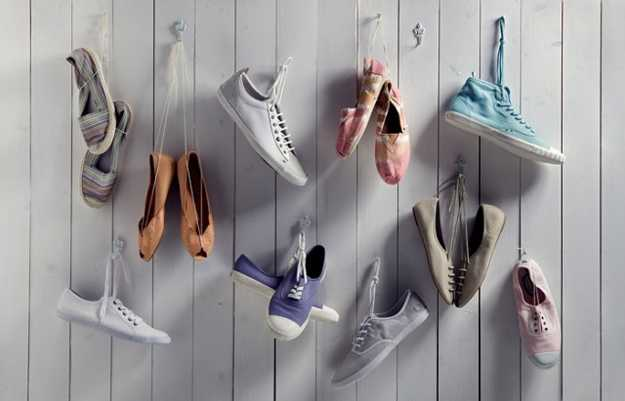 storage-ideas-home-organization-shoes-1