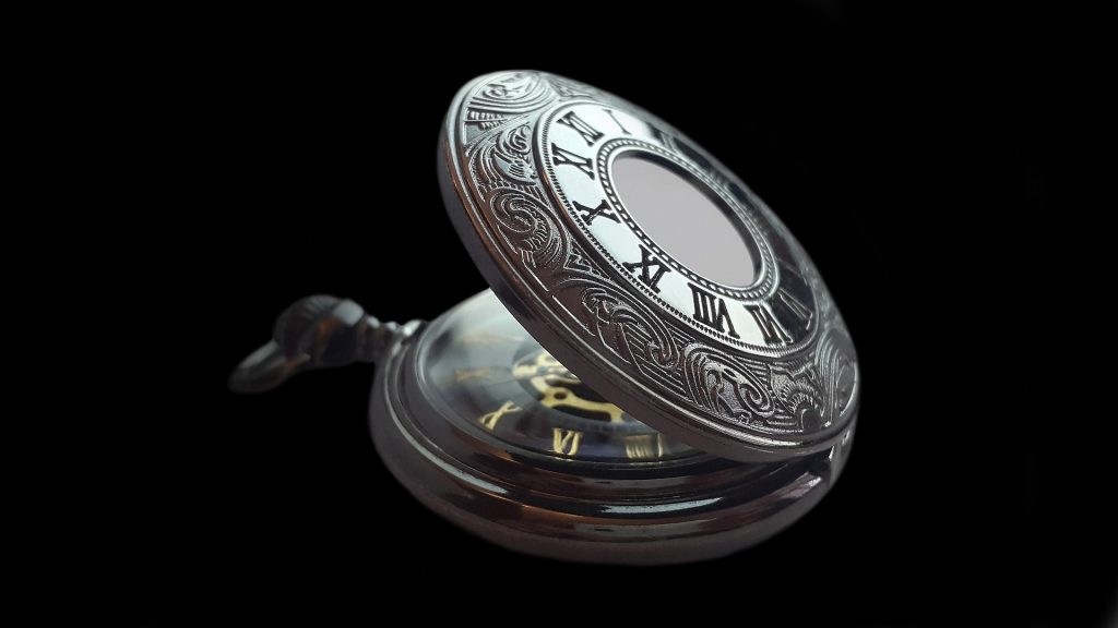 pocket-watch-2036304_1920